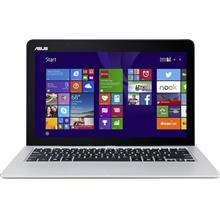 ASUS Transformer Book T300FA 1TB+64GB SSD With Dock